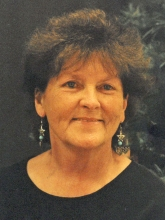 Marion Jane Bommersbach