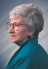 Phyllis A. Curley